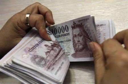 currencies origins story2