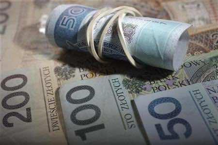 currencies origins story3