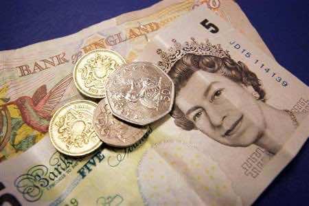 currencies origins story5
