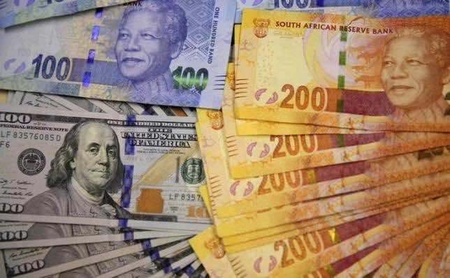 currencies origins story9