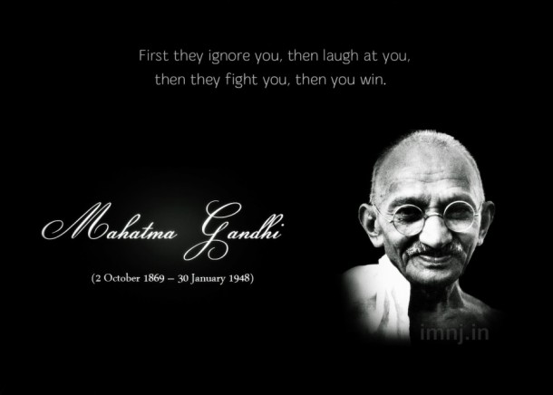 famous quotes 36