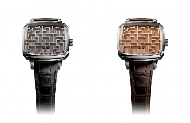 large_labyrinth_watch_game_luxury