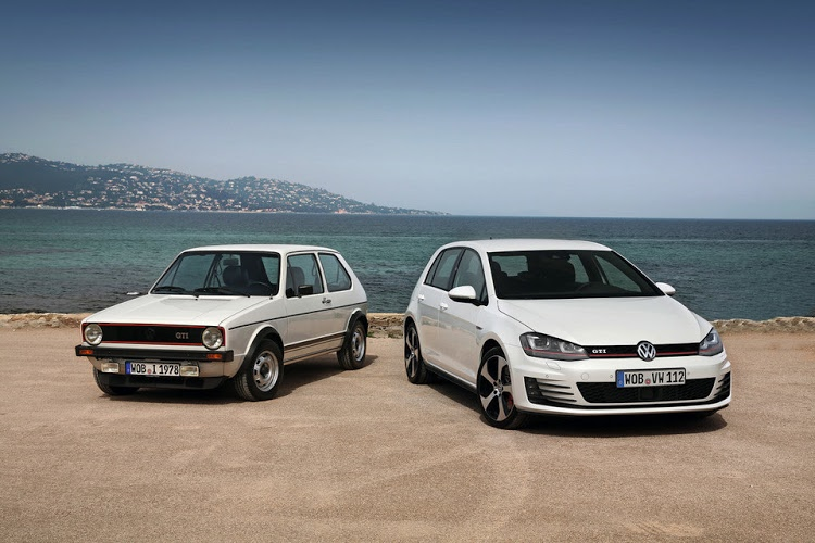 luxury cars comparson now and then3
