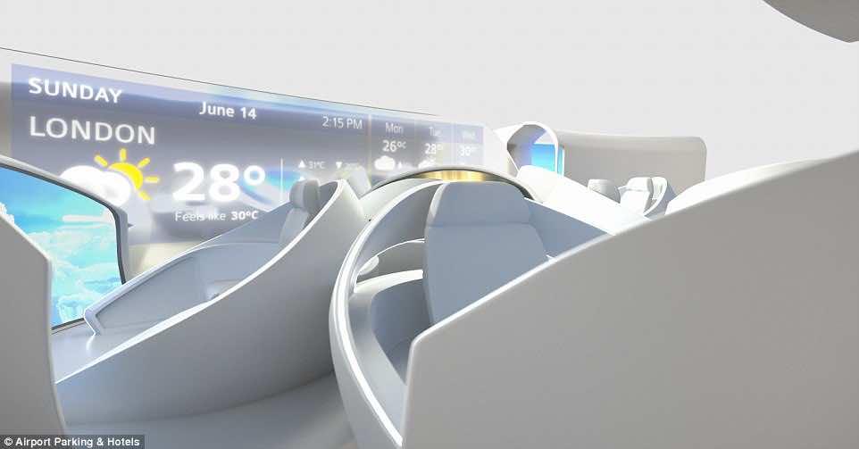 new aircraft concept 2050-10
