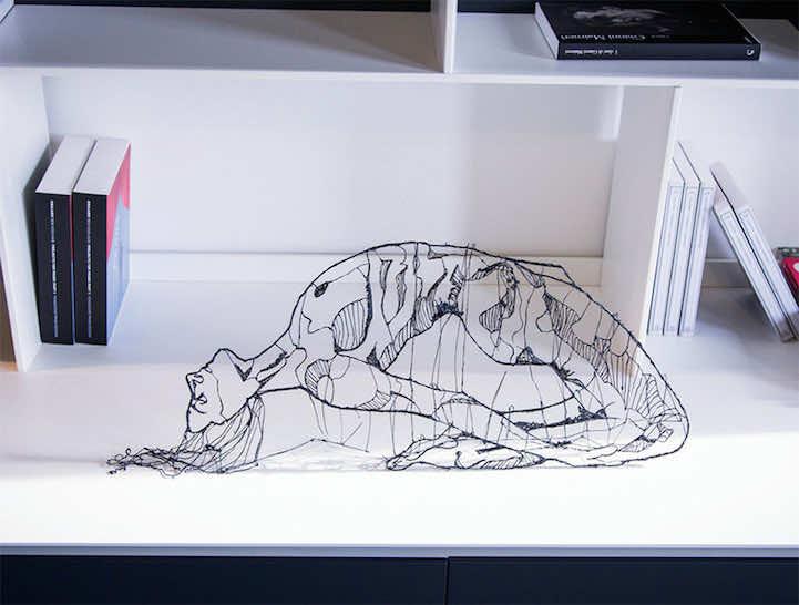 pen-sized 3-D printer5