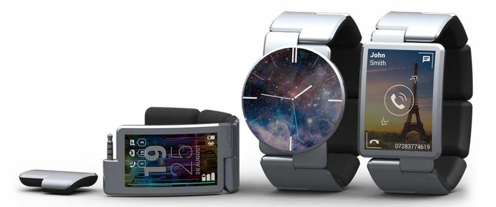 technologies of 20163