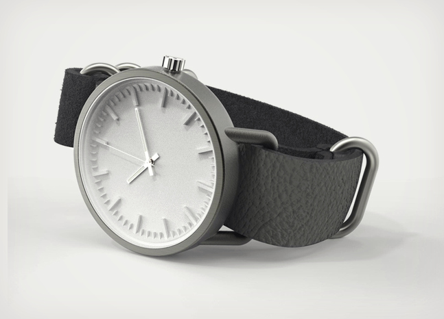 watches with weirdest design10