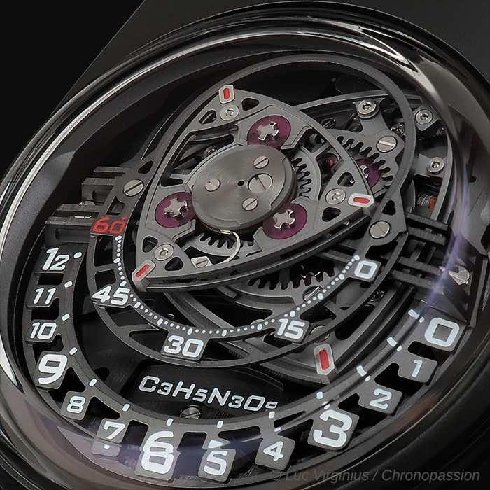 watches with weirdest design11