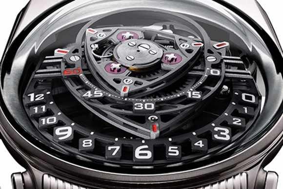 watches with weirdest design12