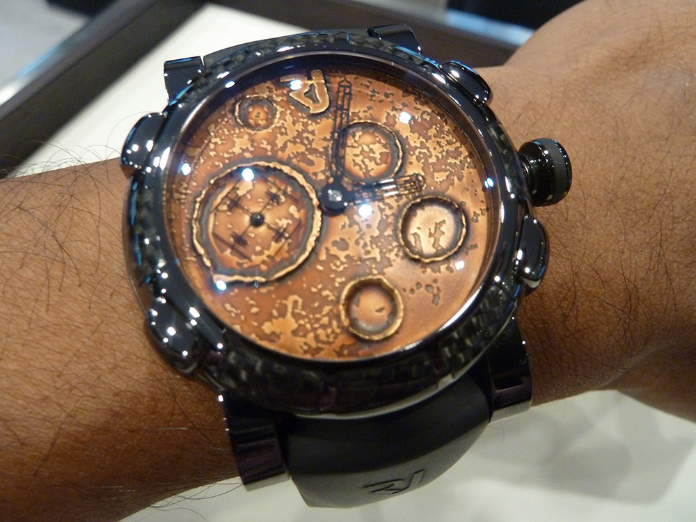 watches with weirdest design14