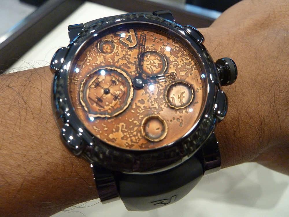 watches with weirdest design14