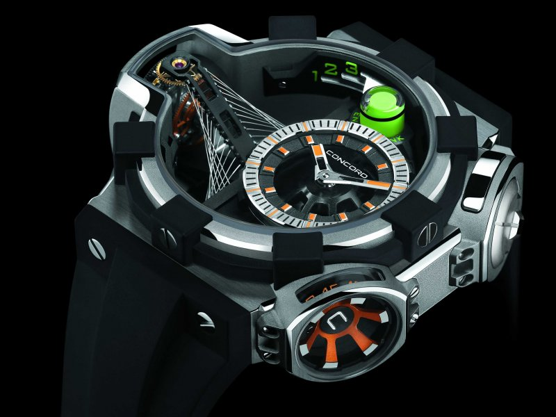 watches with weirdest design15