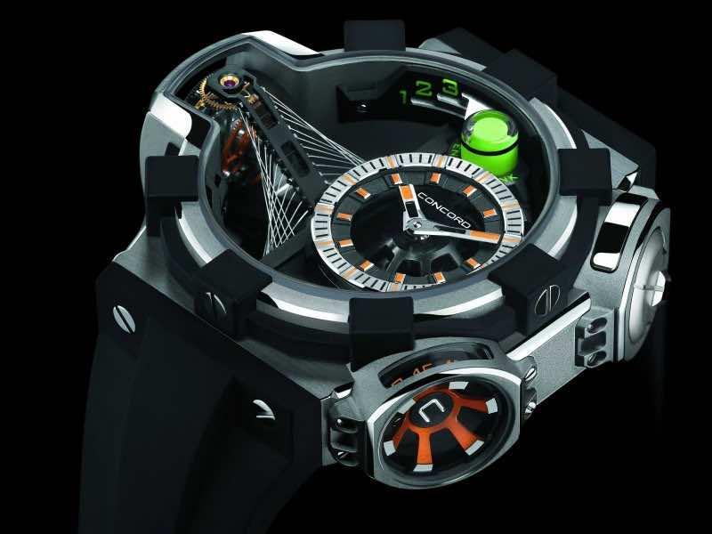 watches with weirdest design15