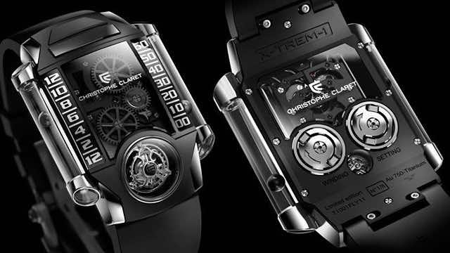 watches with weirdest design2