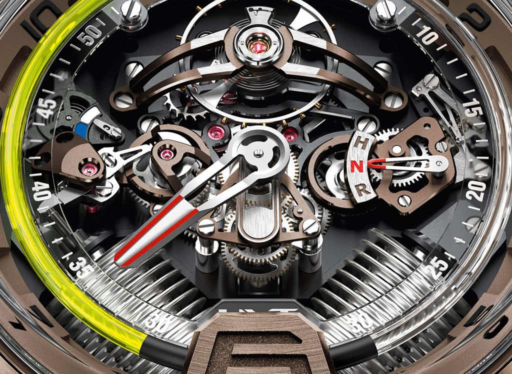 watches with weirdest design3