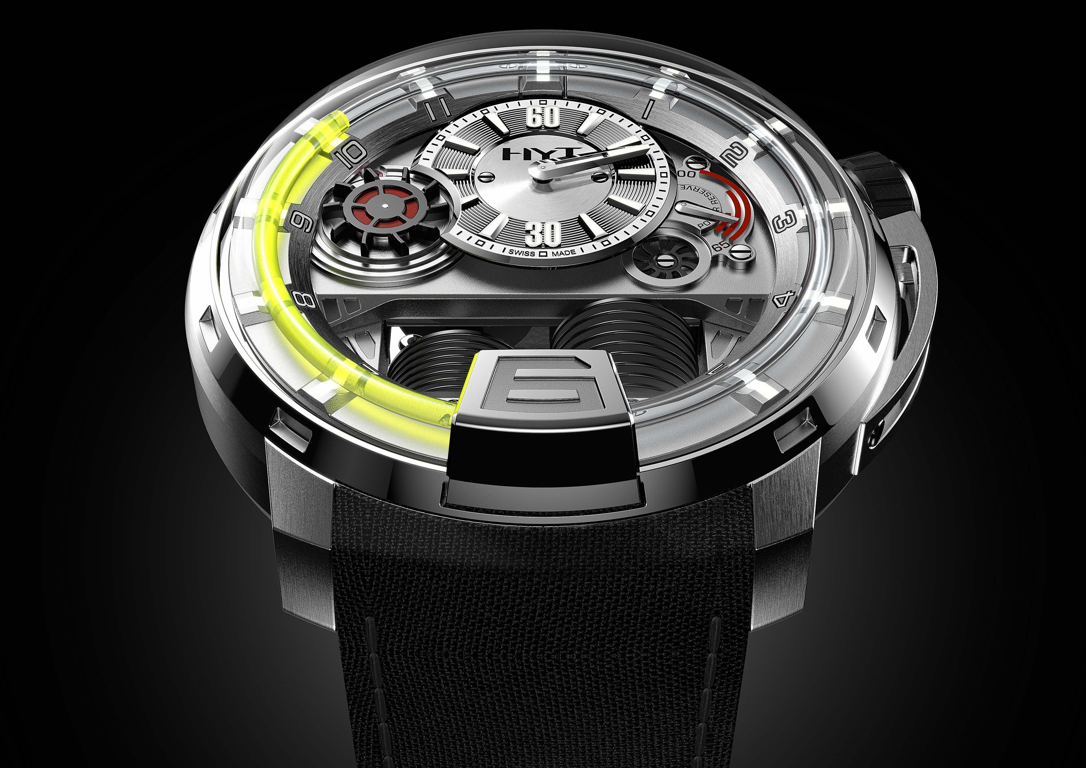 watches with weirdest design4