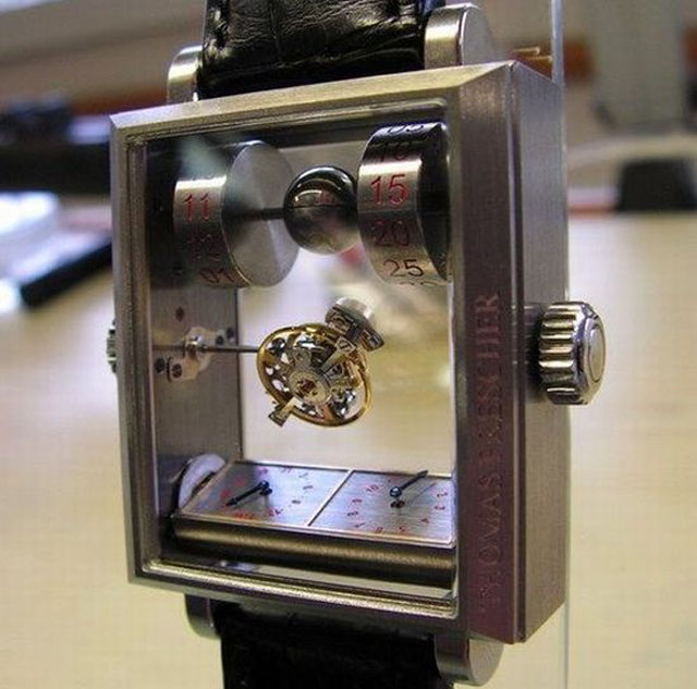 watches with weirdest design7