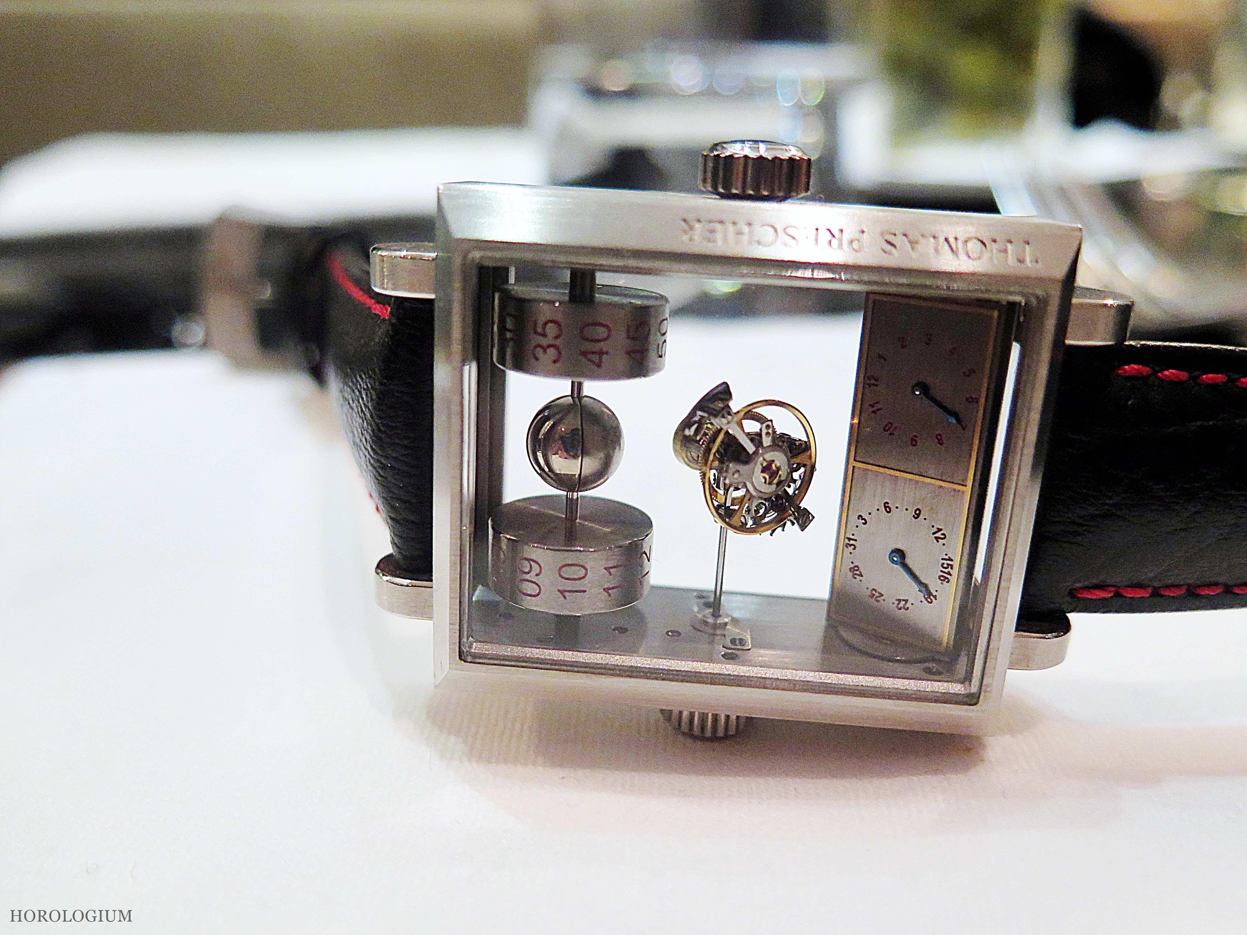 watches with weirdest design8