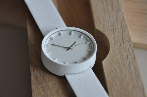watches with weirdest design9