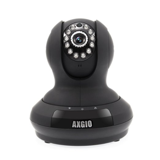 10 Best Auto Tracking Camera (5)