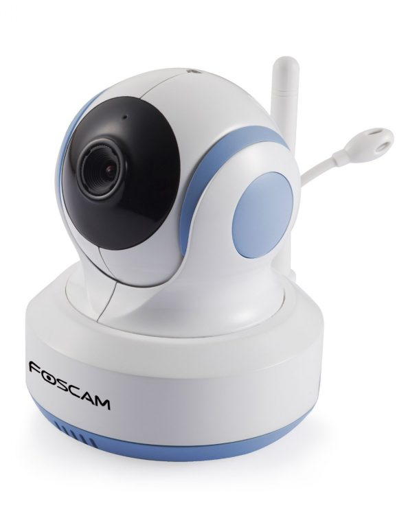 10 Best Auto Tracking Camera (9)