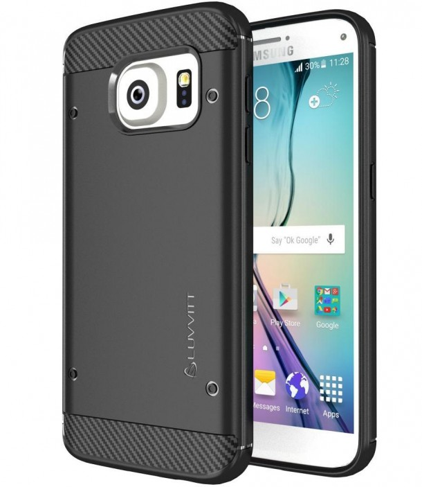 10 Best Cases for Galaxy S7 (1)