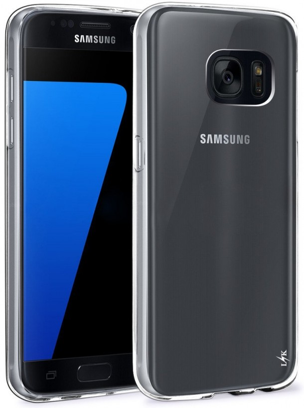 10 Best Cases for Galaxy S7 (2)