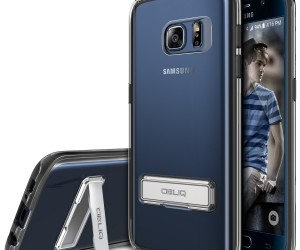 10 Best Cases for Galaxy S7  (3)