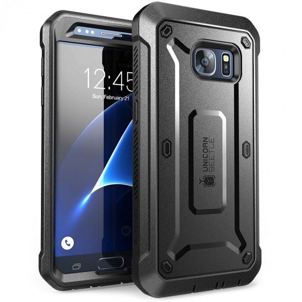 10 Best Cases for Galaxy S7 (5)