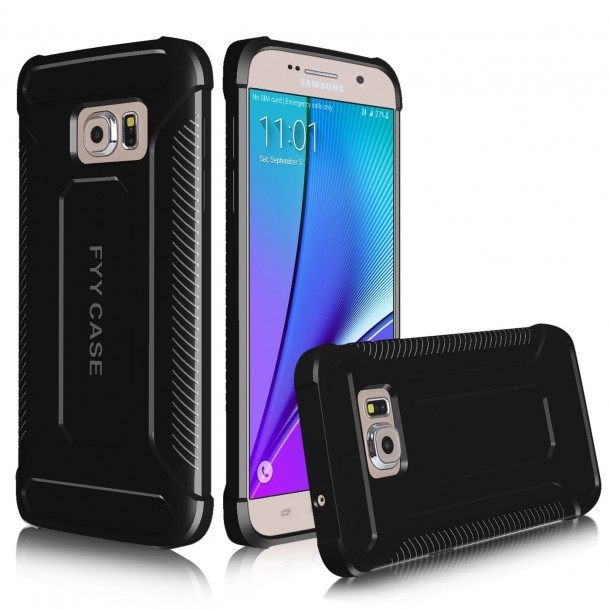 10 Best Cases for Galaxy S7 (9)