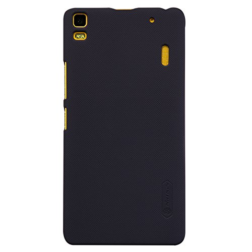 10 Best Cases for Lenovo A7000 (1)