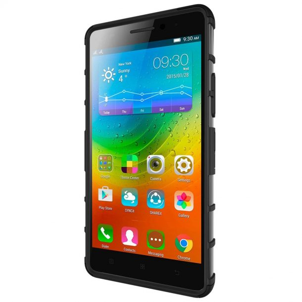 10 Best Cases for Lenovo A7000 (10)