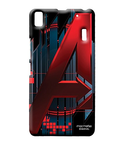 10 Best Cases for Lenovo A7000 (2)
