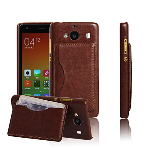 10 Best Cases for Lenovo A7000 (3)