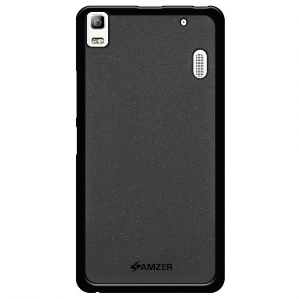 10 Best Cases for Lenovo A7000 (4)