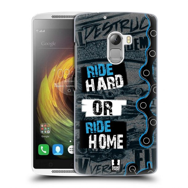 10 Best Cases for Lenovo A7000 (9)