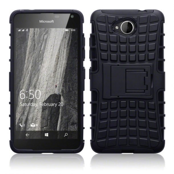 10 Best Cases for Lumia 650 (10)