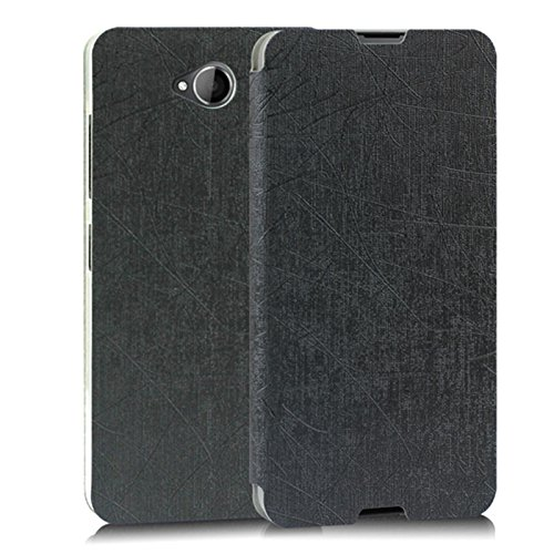 10 Best Cases for Lumia 650 (2)