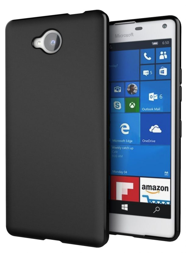 10 Best Cases for Lumia 650 (4)