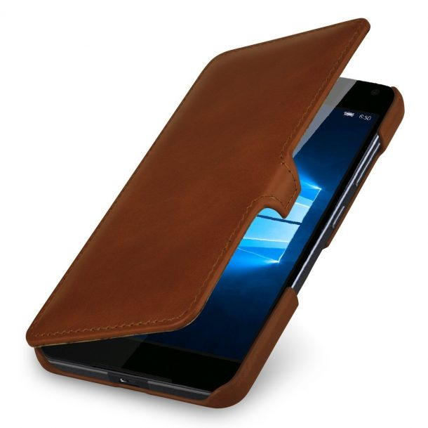 10 Best Cases for Lumia 650 (5)