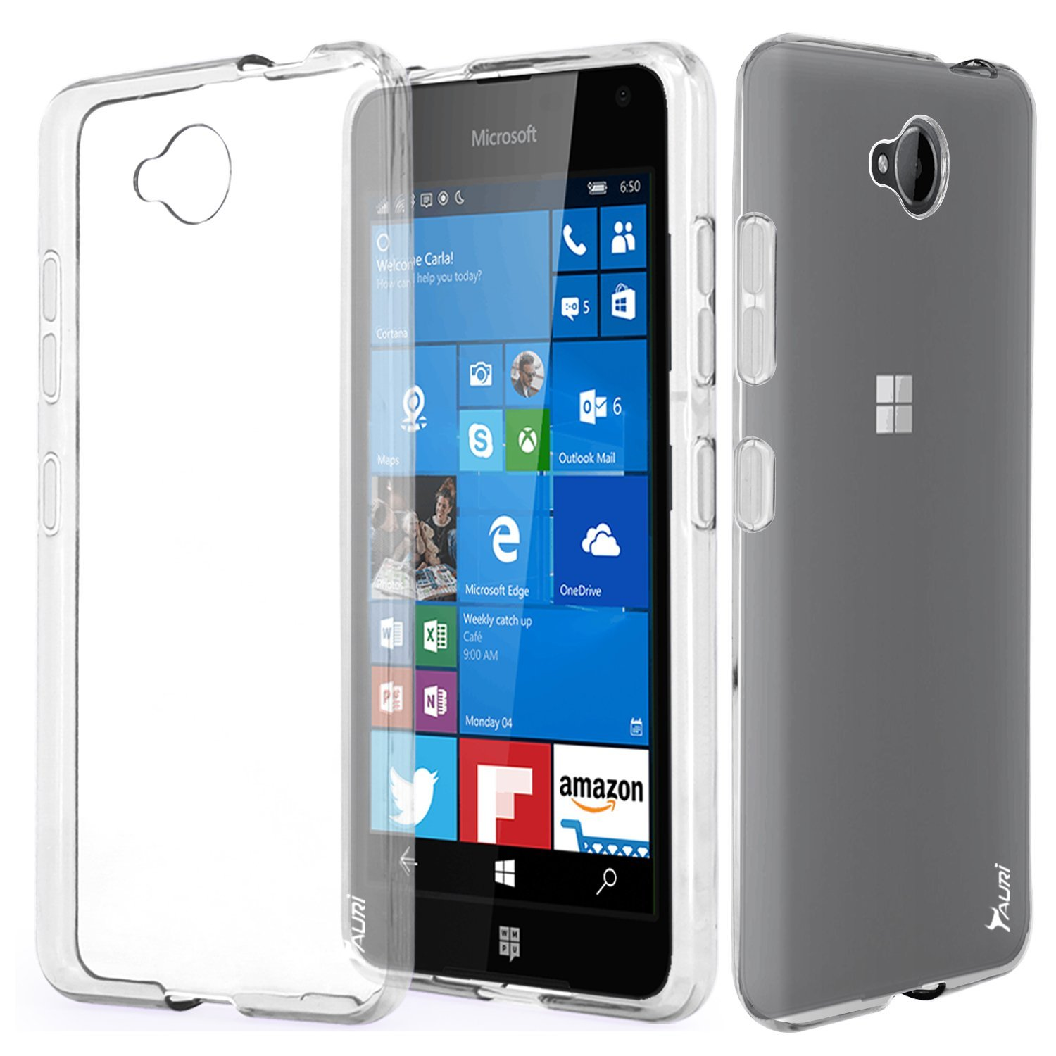 10 Best Cases for Lumia 650 (8)