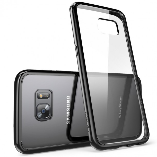 best samsung galaxy s7 case