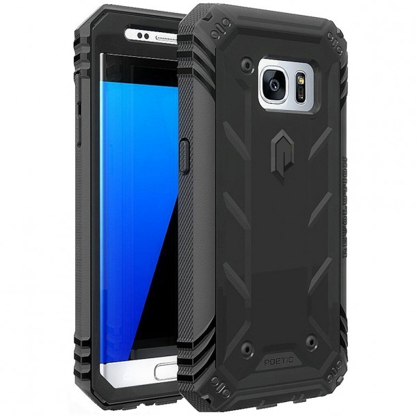 10 Best Cases for Samsung Galaxy s7 edge (3)