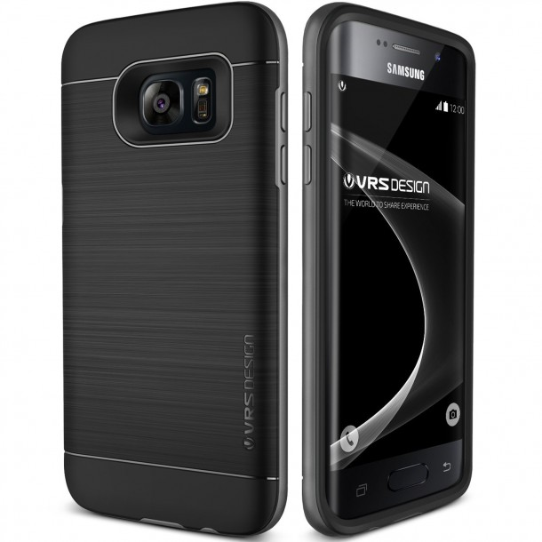 10 Best Cases for Samsung Galaxy s7 edge (4)