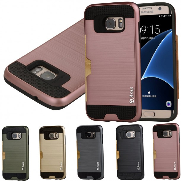 10 Best Cases for Samsung Galaxy s7 edge (6)