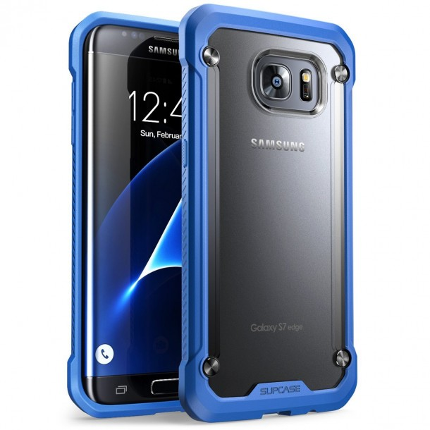 10 Best Cases for Samsung Galaxy s7 edge (8)
