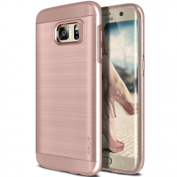 10 Best Cases for Samsung Galaxy s7 edge (9) For S7 Edge
