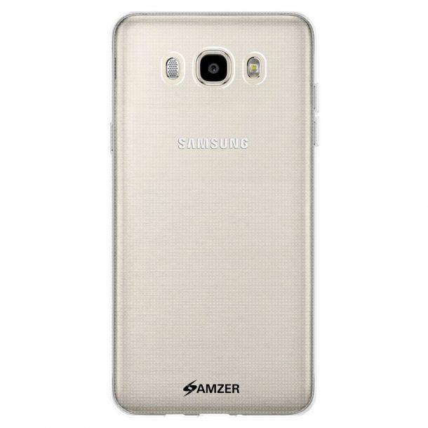 10 Best Cases for Samsung J7-2016 (2)
