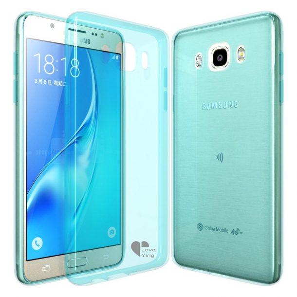 10 Best Cases for Samsung J7-2016 (5)