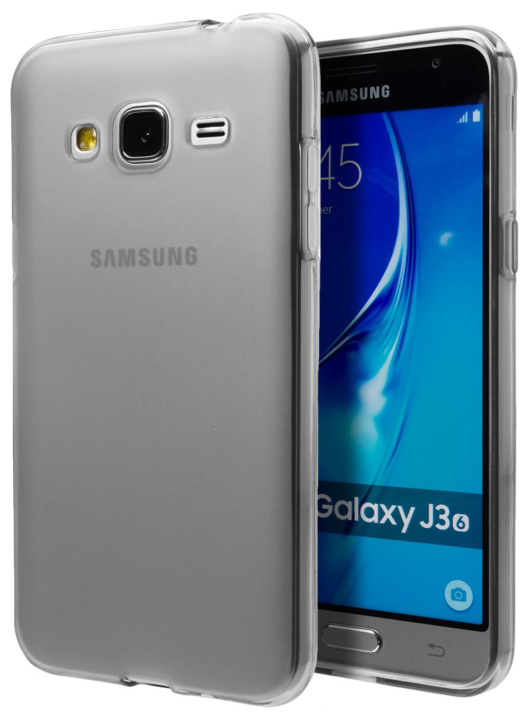 10 Best Cases for Samsung J7-2016 (6)